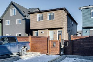 Photo 42: 361 Chinook Gate Close: Airdrie Detached for sale : MLS®# A1052473