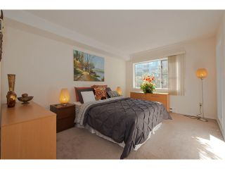 "Photo 27: 104 5500 ARCADIA Road in Richmond: Brighouse Condo for sale in ""REGENCY VILLA"" : MLS®# V975438"