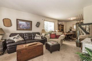 Photo 10: 63405 YALE Road in Hope: Hope Silver Creek House for sale : MLS®# R2380617