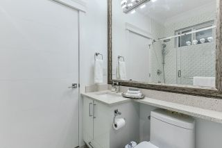 Photo 22: 1696 E 37TH Avenue in Vancouver: Knight House for sale (Vancouver East)  : MLS®# R2556918