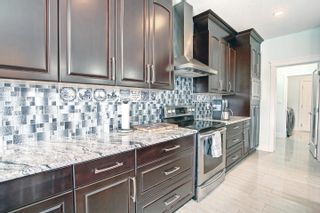 Photo 17: 2111 BLUE JAY Point in Edmonton: Zone 59 House for sale : MLS®# E4261289