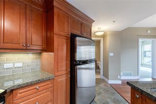 Photo 8: 505 110 7 Street SW in Calgary: Eau Claire Apartment for sale : MLS®# C4239151