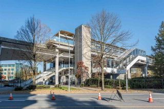 """Photo 22: 1403 4118 DAWSON Street in Burnaby: Brentwood Park Condo for sale in """"Tandem II"""" (Burnaby North)  : MLS®# R2573711"""