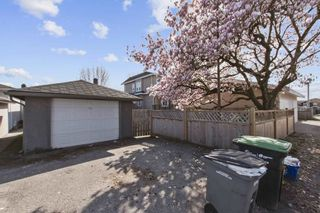 Photo 31: 1475 E 59TH Avenue in Vancouver: Fraserview VE House for sale (Vancouver East)  : MLS®# R2566405