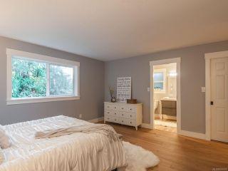 Photo 7: 527 Cleek Close in QUALICUM BEACH: PQ Qualicum Beach House for sale (Parksville/Qualicum)  : MLS®# 834034