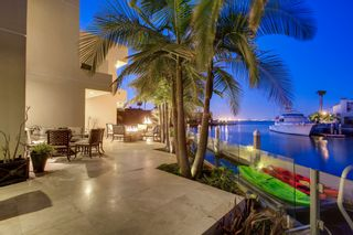 Photo 46: House for sale (9,169)  : 6 bedrooms : 1 Buccaneer Way in Coronado