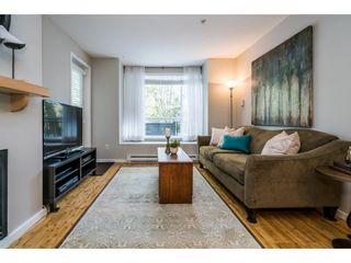 """Photo 3: 217 6833 VILLAGE Green in Burnaby: Highgate Condo for sale in """"CARMEL"""" (Burnaby South)  : MLS®# R2241064"""