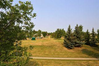Photo 24: 307 6212 180 Street in Edmonton: Zone 20 Condo for sale : MLS®# E4256691