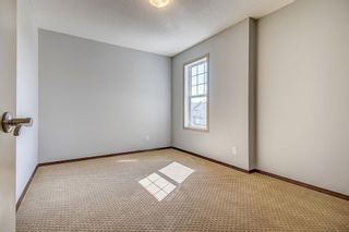 Photo 30: 303 Chapalina Terrace SE in Calgary: Chaparral Detached for sale : MLS®# A1079519