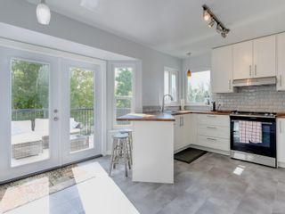 Photo 4: 4231 Ponderosa Cres in : SW Northridge House for sale (Saanich West)  : MLS®# 884862