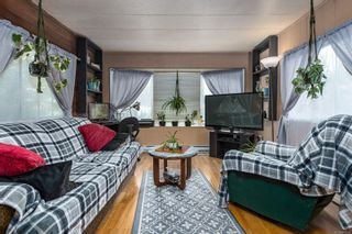 Photo 3: 81 390 Cowichan Ave in : CV Courtenay East Manufactured Home for sale (Comox Valley)  : MLS®# 875200