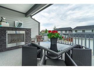 """Photo 31: 20927 80 Avenue in Langley: Willoughby Heights Condo for sale in """"AMBIANCE"""" : MLS®# R2587335"""