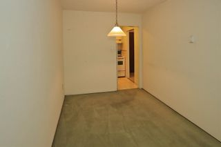 """Photo 5: 204 1260 W 10TH Avenue in Vancouver: Fairview VW Condo for sale in """"LABELLE COURT"""" (Vancouver West)  : MLS®# R2615992"""