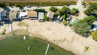 Photo 103: 2 334 Tappen Beach Road in Tappen: Fraser Bay House for sale : MLS®# 10138843