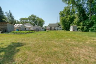 Photo 48: 70 Campbell Ave in High Bluff: House for sale : MLS®# 202116986