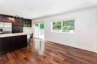 Photo 10: 3785 REGENT Avenue in North Vancouver: Upper Lonsdale House for sale : MLS®# R2617648