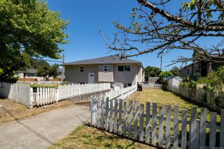 Photo 27: 1277/1279 Haultain St in : Vi Fernwood Full Duplex for sale (Victoria)  : MLS®# 879566