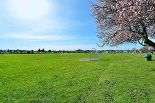 Photo 49: 2536 ASQUITH St in : Vi Oaklands House for sale (Victoria)  : MLS®# 883783