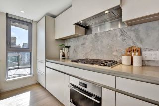 """Photo 2: 1807 889 PACIFIC Street in Vancouver: Downtown VW Condo for sale in """"THE PACIFIC BY GROSVENOR"""" (Vancouver West)  : MLS®# R2621538"""