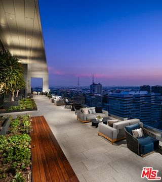 Photo 28: 427 W 5th Street Unit 2101 in Los Angeles: Residential Lease for sale (C42 - Downtown L.A.)  : MLS®# 21782878