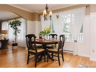 Photo 7: 2399 Selwyn Rd in VICTORIA: La Thetis Heights House for sale (Langford)  : MLS®# 634701
