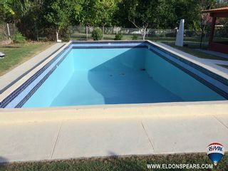 Photo 5: Rental house with a pool for Rent in Coronado!  Beach access