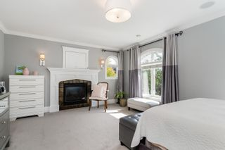 Photo 19: 3823 W 3RD Avenue in Vancouver: Point Grey House for sale (Vancouver West)  : MLS®# R2616392