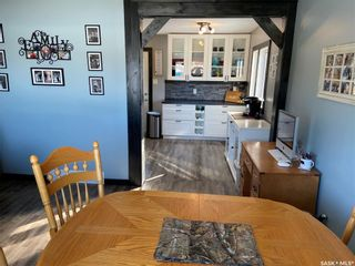 Photo 5: 1003 Centre Street in Nipawin: Residential for sale : MLS®# SK847000