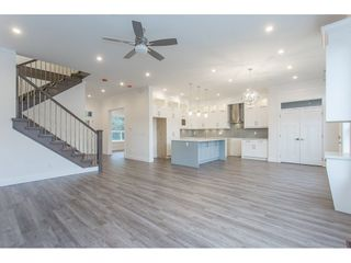 Photo 8: 24285 112 Avenue in Maple Ridge: Cottonwood MR House for sale : MLS®# R2247629