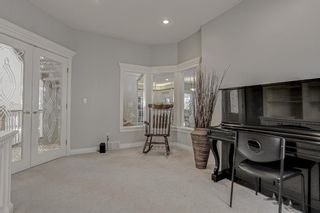 Photo 22: 137 ROYAL CREST Bay NW in Calgary: Royal Oak Detached for sale : MLS®# A1083162