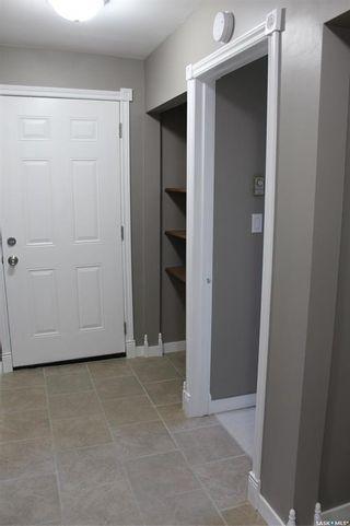 Photo 15: 403 1st Street West in Wilkie: Residential for sale : MLS®# SK871498