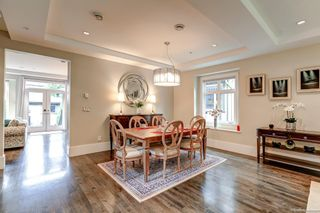 Photo 7: 4312 W 11TH Avenue in Vancouver: Point Grey House for sale (Vancouver West)  : MLS®# R2623905