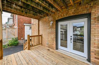Photo 41: 68 Balmoral Avenue in Hamilton: House for sale : MLS®# H4082614