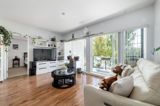 """Photo 12: 205 12070 227 Street in Maple Ridge: East Central Condo for sale in """"STATION ONE"""" : MLS®# R2602000"""