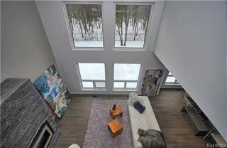 Photo 9: 86 Hofsted Drive in Winnipeg: Residential for sale (1H)  : MLS®# 1807804