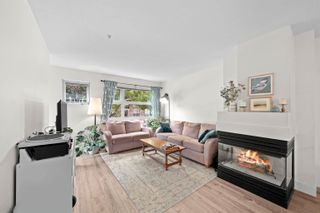 Photo 9: 202 2815 YEW Street in Vancouver: Kitsilano Condo for sale (Vancouver West)  : MLS®# R2619527