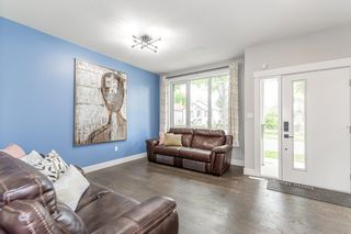 Photo 4: 9656 81 Avenue in Edmonton: Zone 17 House for sale : MLS®# E4248903