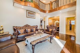 Photo 3: 1263 Sherwood Boulevard NW in Calgary: Sherwood Detached for sale : MLS®# A1132467