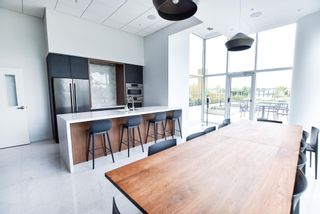 Photo 34: 5602 1955 ALPHA WAY in Burnaby: Brentwood Park Condo for sale (Burnaby North)  : MLS®# R2619837