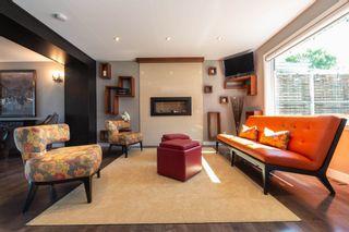 Photo 5: 1013 BLACKBURN Close in Edmonton: Zone 55 House for sale : MLS®# E4253088