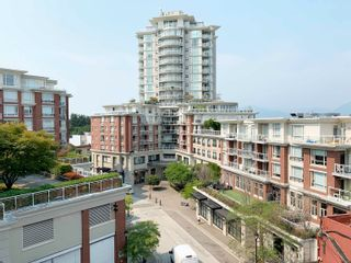 """Photo 23: 556 1483 KING EDWARD Avenue in Vancouver: Knight Condo for sale in """"King Edward Village"""" (Vancouver East)  : MLS®# R2609068"""