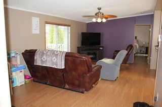 Photo 9: 108 Pleasant Drive: Paradise Valley Manufactured Home for sale : MLS®# E4246832
