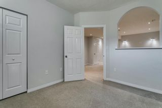 Photo 24: 2965 Peacekeepers Way SW in Calgary: Garrison Green Row/Townhouse for sale : MLS®# A1135456