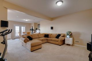 Photo 34: 244 Springbluff Heights SW in Calgary: Springbank Hill Detached for sale : MLS®# A1121808