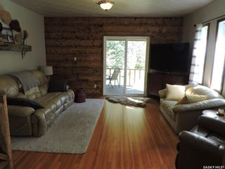 Photo 18: Kowal Acreage in Preeceville: Residential for sale (Preeceville Rm No. 334)  : MLS®# SK826766