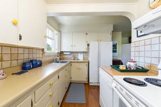 Photo 14: 4313 VICTORY Street in Burnaby: South Slope House for sale (Burnaby South)  : MLS®# R2607922