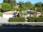 Property Photo: 4340 Harbinson in La Mesa