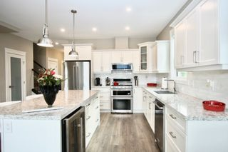 Photo 18: 1487 Stromdahl Place in Agassiz: Mt Woodside House for sale : MLS®# R2550995