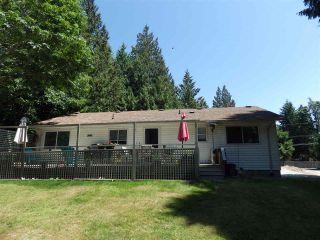 Photo 10: 7863 FAWN ROAD in Halfmoon Bay: Halfmn Bay Secret Cv Redroofs House for sale (Sunshine Coast)  : MLS®# R2375665