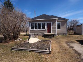 Photo 24: 65091 PR 242 Highway in Bagot: House for sale : MLS®# 202011564